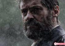 19 Mejores frases de la película Logan