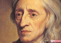 19 Frases célebres de John Locke que debes leer