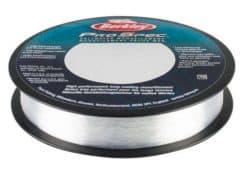 BERKLEY Vlasec Pro Spec Saltwater Mono Transparentný - 300m