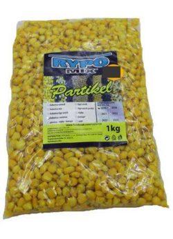 RYPOMIX Varený partikel - Kukurica Natural 1kg
