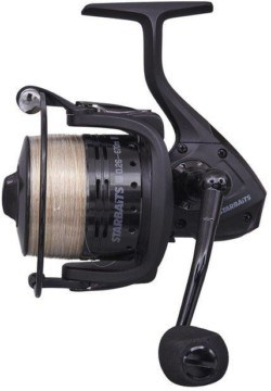 STARBAITS Navijak CX REEL 5000
