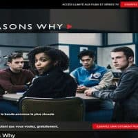 13 Reasons Why : Saison 3
