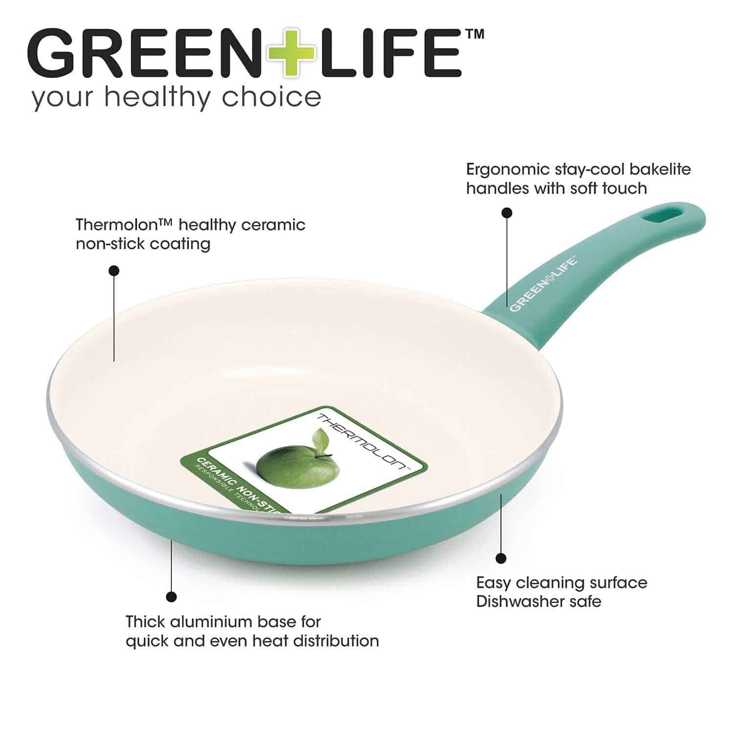 Promotes-Healthier-cooking for best ceramic cookware