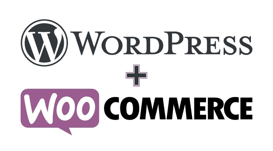 woocommerce-webdesign-store design