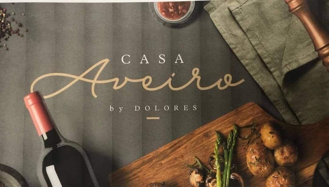 Família do Cristiano Ronaldo abre restaurante em Gramado