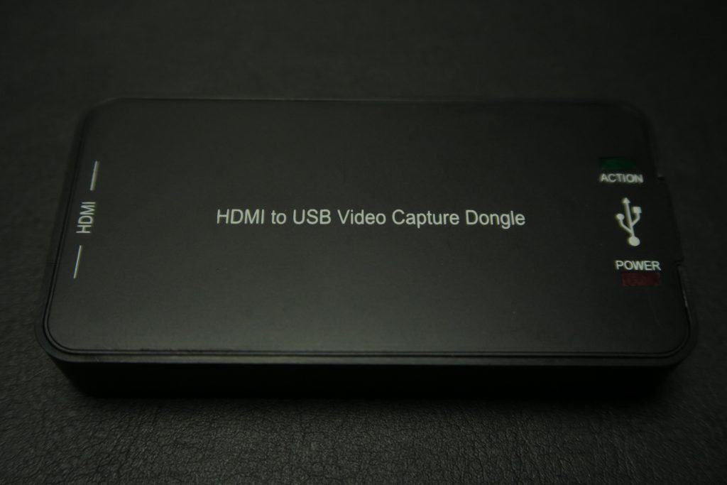 All Geared Up digitnow-hdmi-to-usb-hd-video-capture-dongle-1024x683 DigitNow HD VIDEO DONGLE REVIEW<br>VIDEO STREAMING ON THE CHEAP?<br>Magewell Killer?<br>[REVIEW] hardware streaming video
