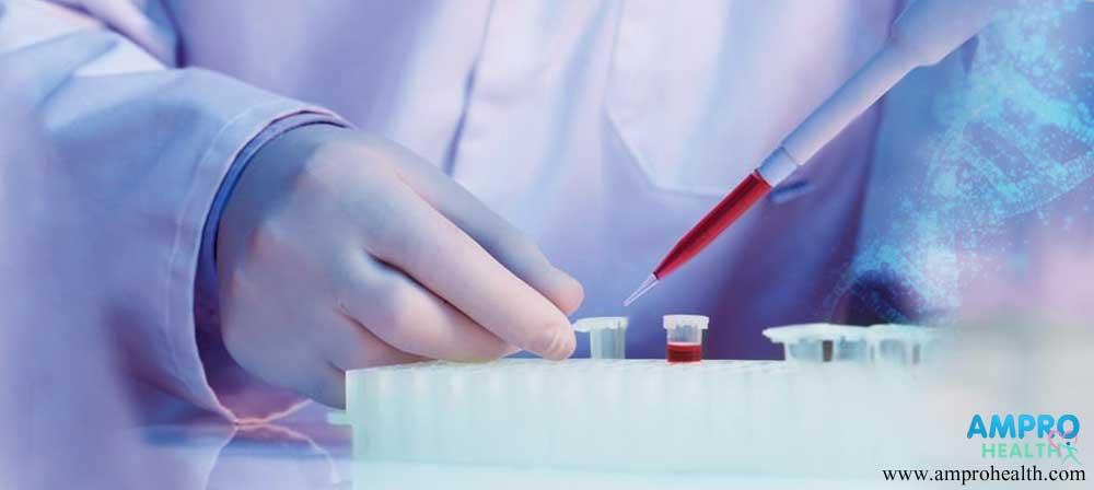 การตรวจเม็ดเลือดขาววัดค่าอะไรได้บ้าง