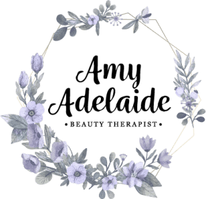 Amy Adelaide - Cheltenham Beauty - Lash Lift, Henna Brows