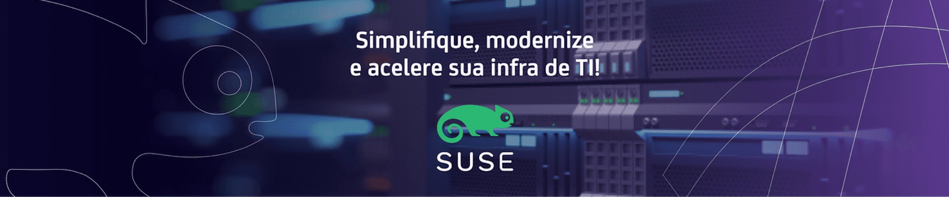 suse-banner