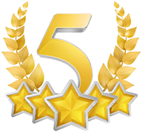 5-Star Result Oriented Car Accident Firm in California