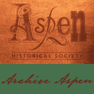 Archive Aspen