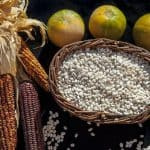 Returning the 'three sisters' – corn, beans and squash – to Native American farms nourishes people, land andcultures