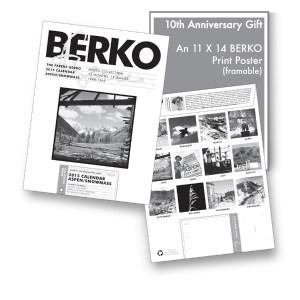 berko_2015-web