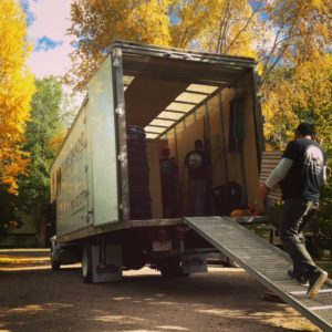 movingday_9-20-16