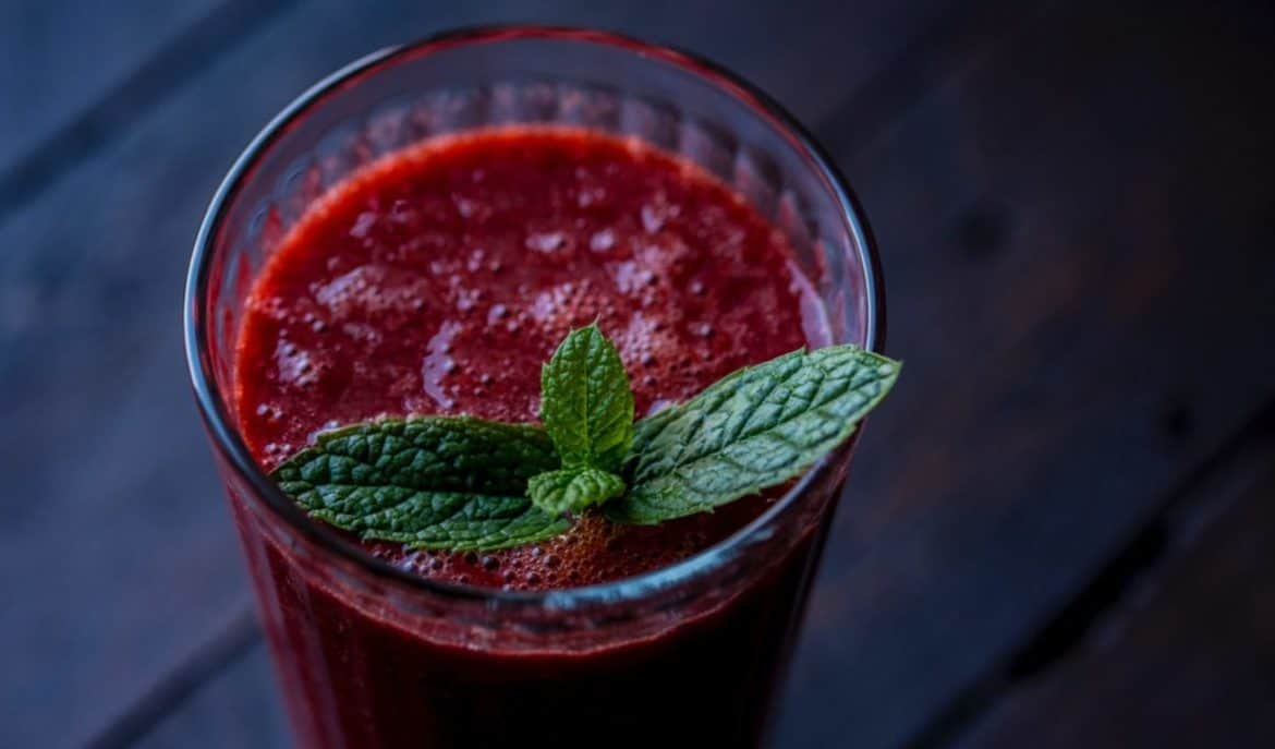 What is Organifi Red Juice? - Answered