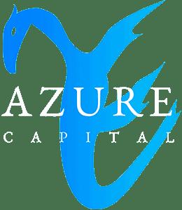 Azure Capital Fund Management Singapore Private Debt Fund Singapore Hedge Funds Lyte Fund Logo Fav