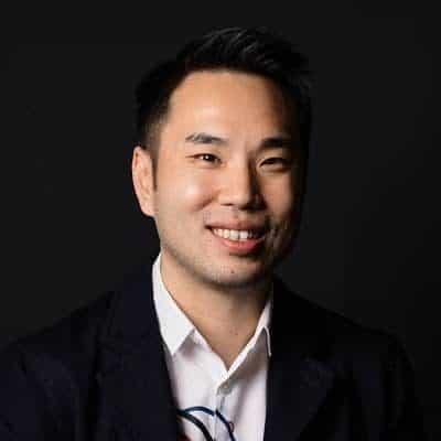 Azure Capital Fund Management Singapore Private Debt Fund Singapore Hedge Funds Lyte Fund Darren Teo