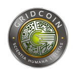 Gridcoin Mining for Science