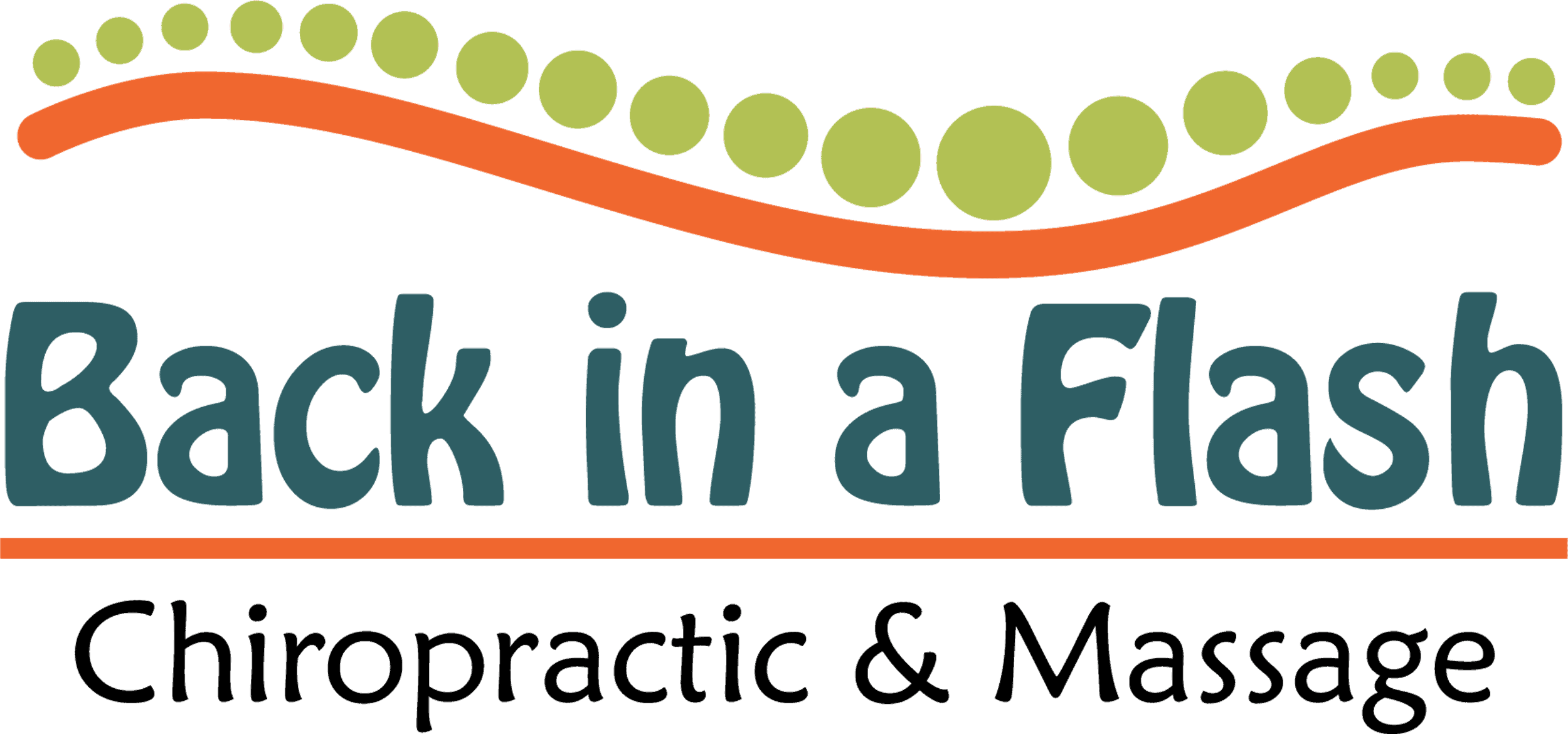 Chiropractor in Denver, Colorado