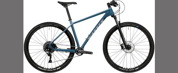 Vitus Rapide Bike (SLX 1x11) 2020