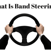 What Is Band Steering (on a wi-fi network)?