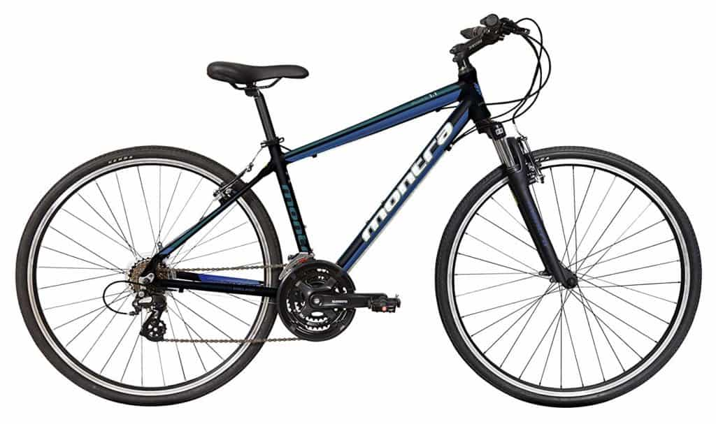Montra Blues 1.1 & 1.2 Bicycle Price