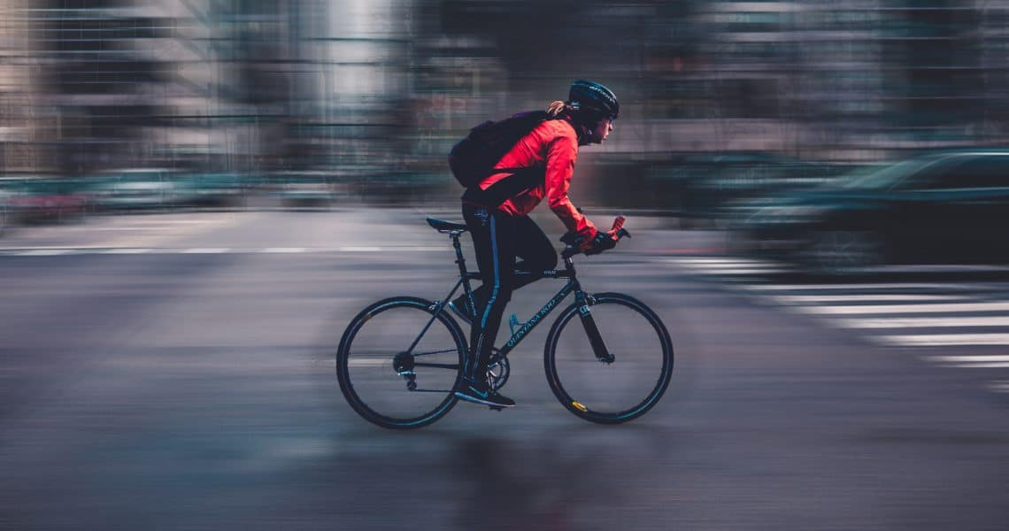 List of Best Cycling Accessories in India - Essential + Cool Ones