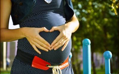 Fetal Positioning