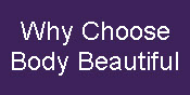 Why choose Body Beautiful Laser medi spa, Photofacial important-information, Before and After, Rosacea and Cosmetic Vascular, Sun, Age, Brown and Red Spots, Active Acne Blemishes