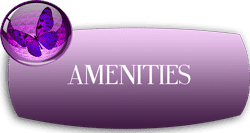 Body Beautiful AMENITIES