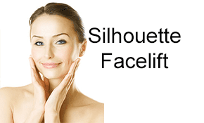 Silhouette Facelift
