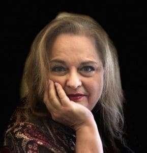 Carole Claps