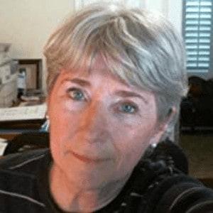 Sherrie Todd-Beshore