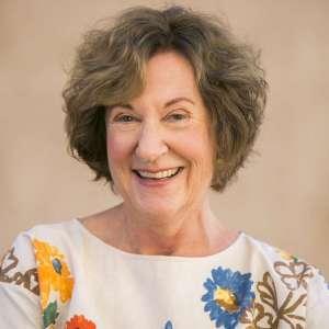 Diana Altman