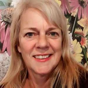 Deborah Curtin