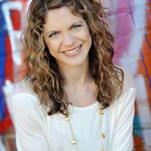 Susanna Shetley