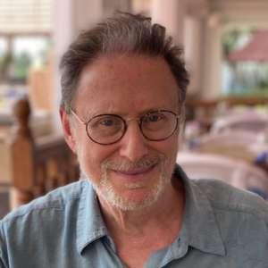 Ken Langer