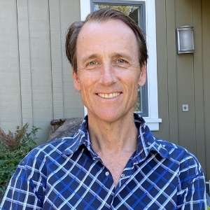 Steve Melen