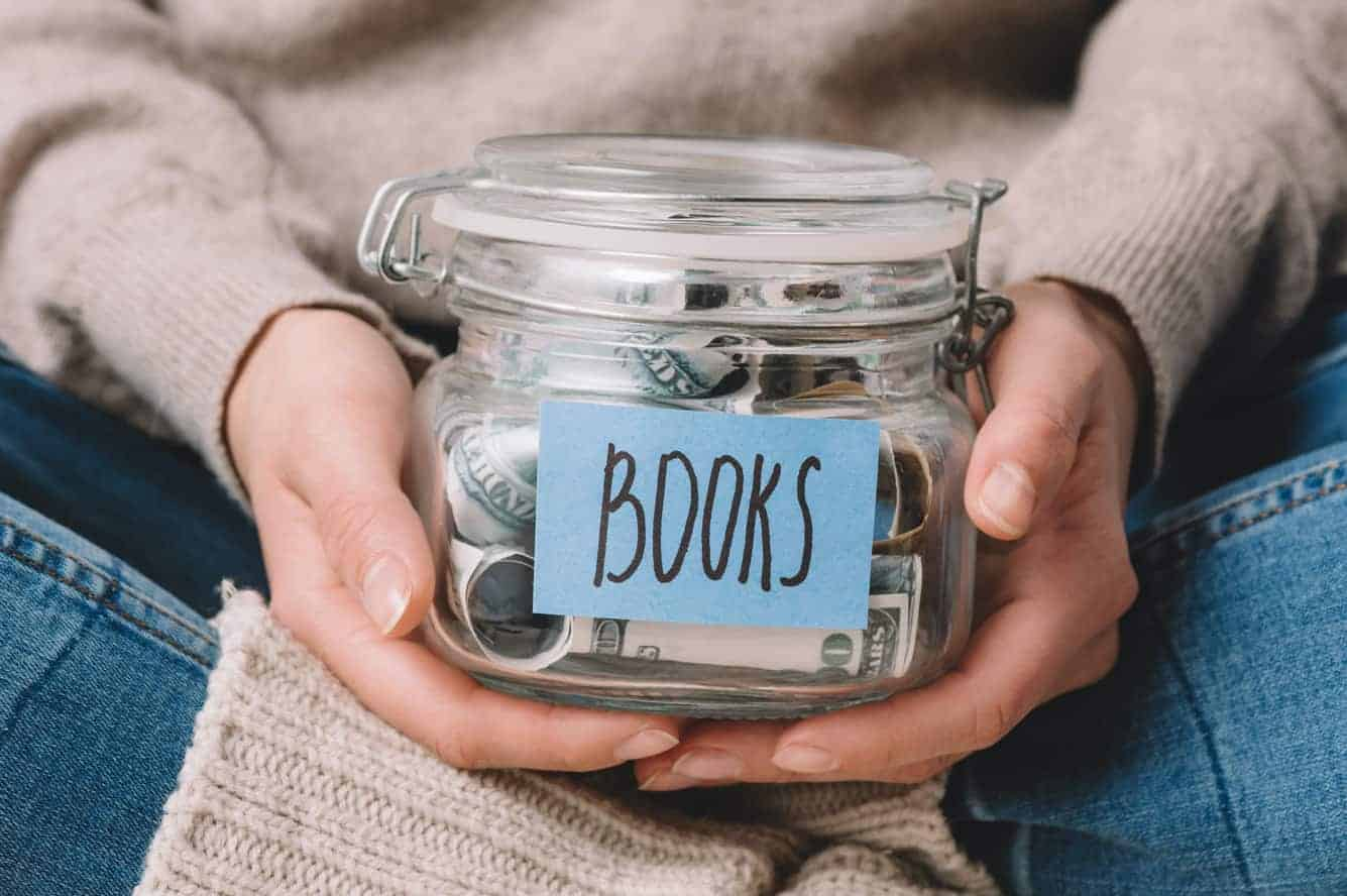 Paying to Get Published: The Pitfalls of Vanity Publishing