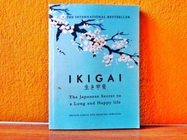 How Ikigai Can Help You Imbibe Work Life Balance