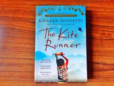 The Undying Friendship Of Hassan For Amir In The Kite Runner