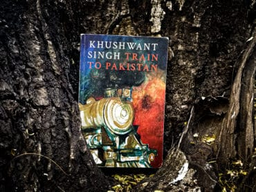 Train To Pakistan By Khushwant Singh Book Novel Review Rating