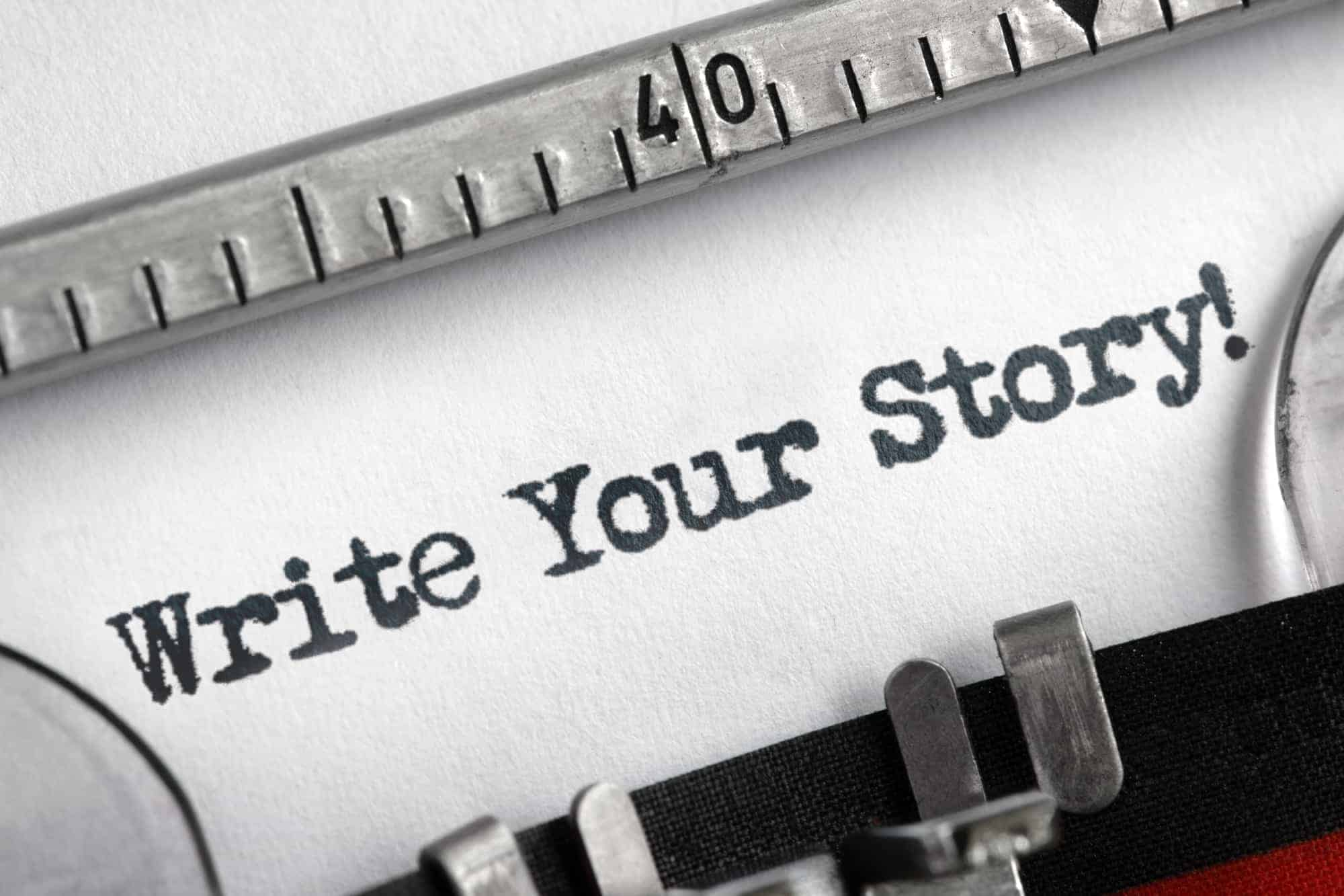 Things to Remember While Plotting a Novel or Story