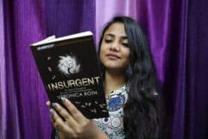 Insurgent – Did Roth Suffer From Middle Book Syndrome