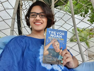 Trevor Noah – A True Story Nothing Short Of A Miracle