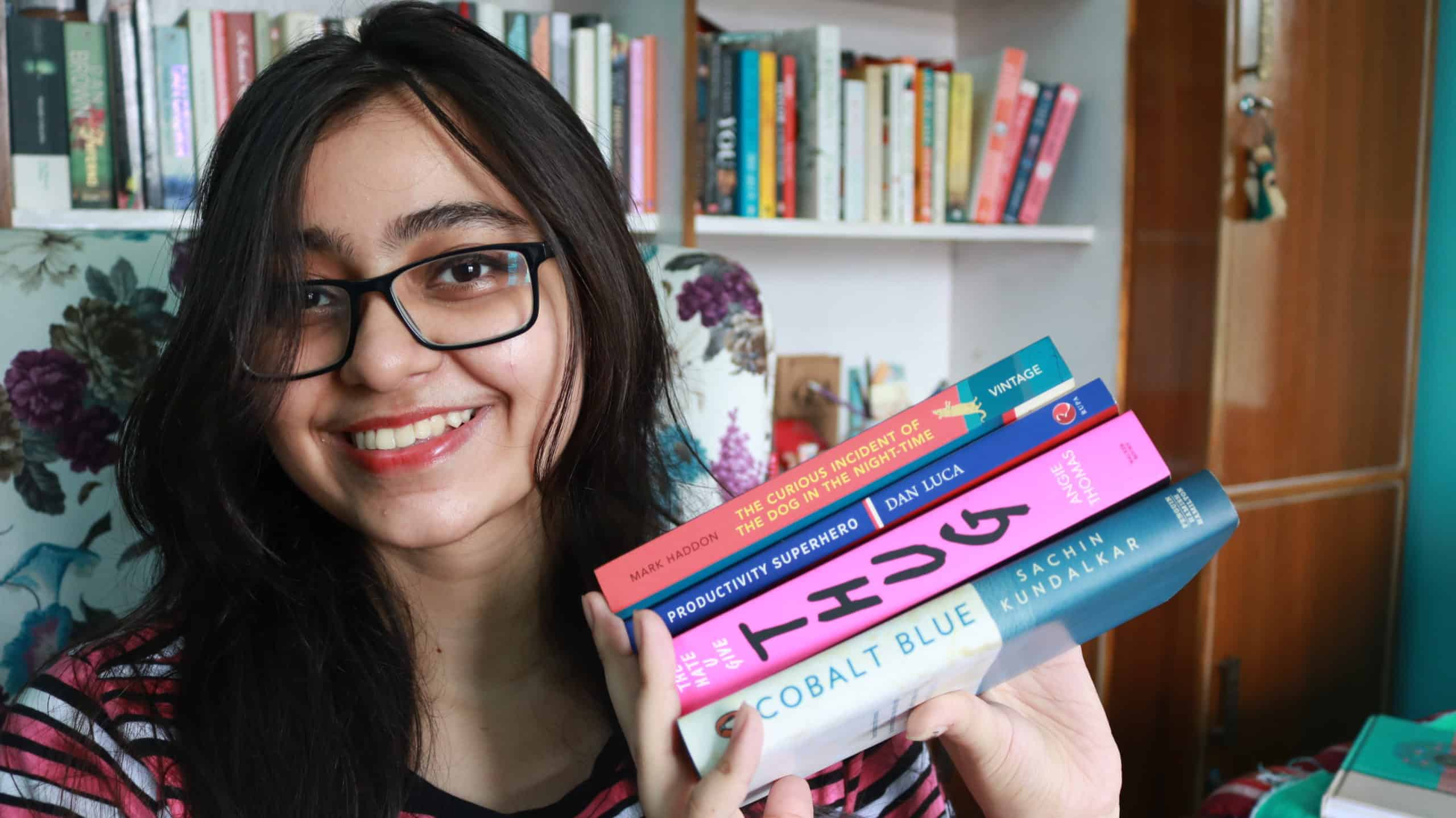 Best Career Choices Options For Book Lovers Readers