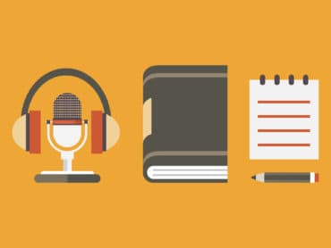 How To Start A Podcast For Bookworms Readers