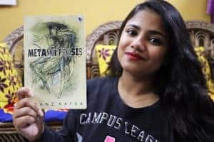 The Metamorphosis by Franz Kafka Review Rating Summary Author