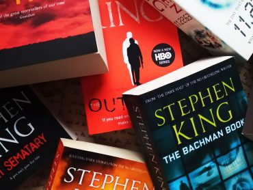 Do You Know Why Stephen King Remains A Master Storyteller Even After All These Years