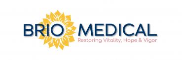 Brio-Medical